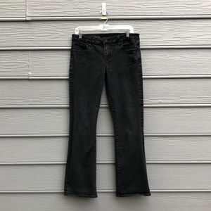 EUC Kut from the Kloth Jeans—size 10S